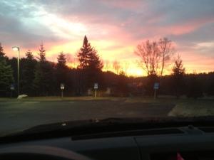 Sunrise_1