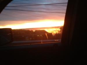 Sunrise_2