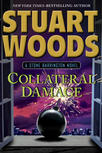 collateral-damage_cover_200x300
