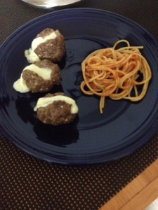 meatballs 6