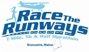 Race The Runways 2014