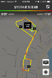 Mother's Day 5K_2
